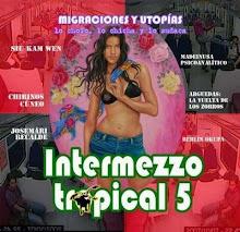 """<a href=""""http://notasintermezzo.blogspot.com/2008/10/intermezzo-tropical-5.html"""">INTERMEZZO5</a>"""