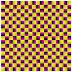 Floor Massage Illusion