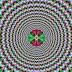 Illusion 4