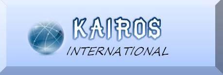 kairos International