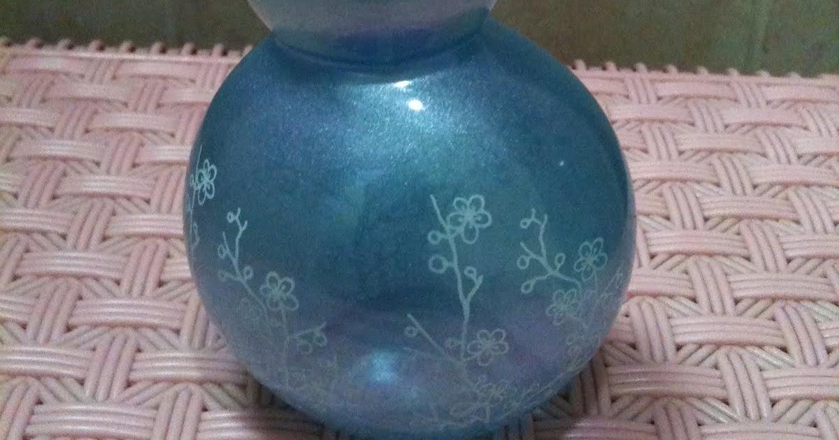blue charm by azarro