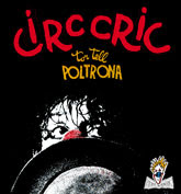 El Circ que ens agrada és poesia