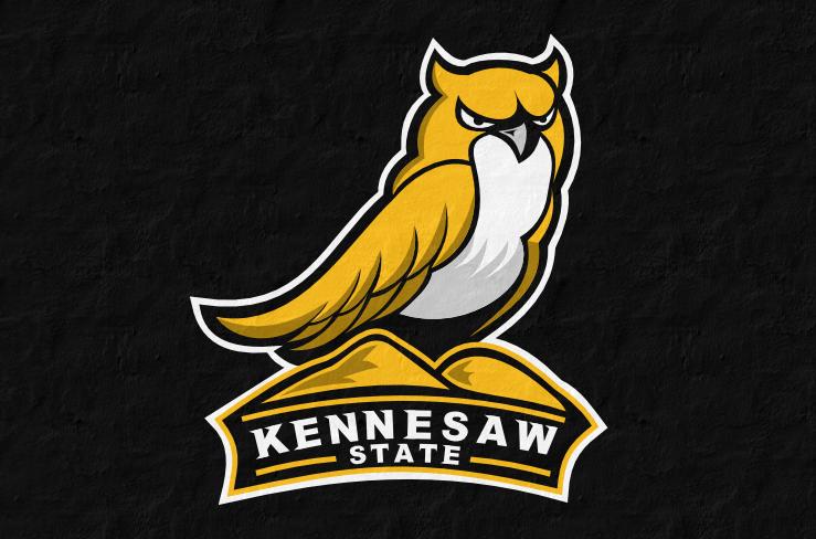 KSU+Owls.png