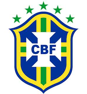 watch brazil   netherland online live match world cup
