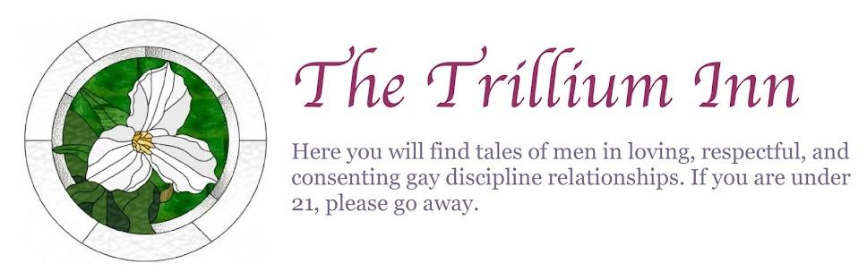 The Trillium Inn