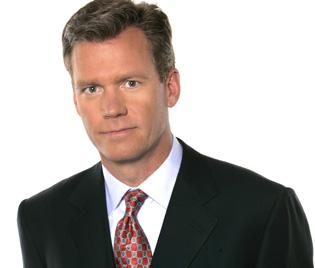 chris-hansen.jpg