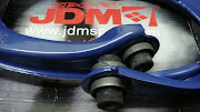JDM civic EK/EJ upper control arm model 28209rm390