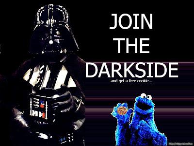 Nerdgasm Thread Join-the-darkside