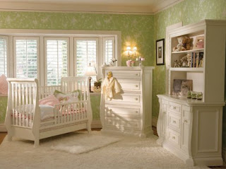 nursery room ideas pictures for my inspiration purposes