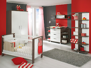 Nursery Furniture Baby There are many baby nursery furniture options available on the market