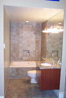 Small Bathroom Remodeling Ideas Full view of small bathroom designs pictures