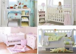 Nursery Themes Above are just a few of their nursery themes including furniture, bedding