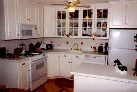 Kitchen Cabinetry Design cabinet design
