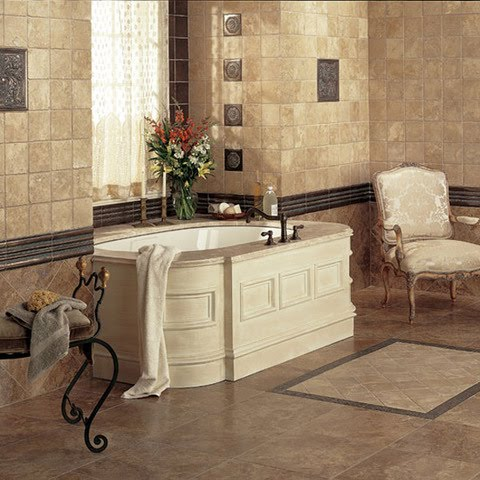 bathroom tiles ideas bathroom tile design. wall. If you will use them for your new