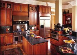 Remodeling Kitchens  Your Delaware Kitchen Remodelers kitchen remodeling