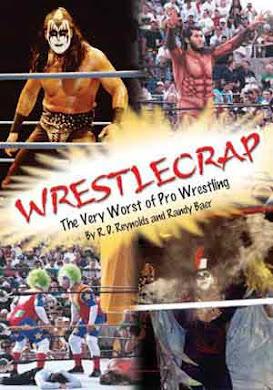 Wrestlecrap!
