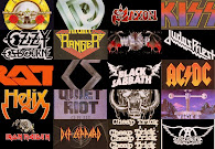 Sleaze Roxx: Your 80's Hard Rock and Heavy Metal Resource.