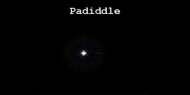 Padiddle