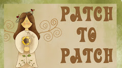 Forum patch to patch