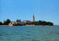 Poveglia: Το στοιχειωμένο νησί της Βενετίας