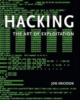 http://3.bp.blogspot.com/_zOJ03qcY_6w/Suc5O4rGvOI/AAAAAAAAABo/X2mBAhhbyNs/s320/hacking_big.jpg