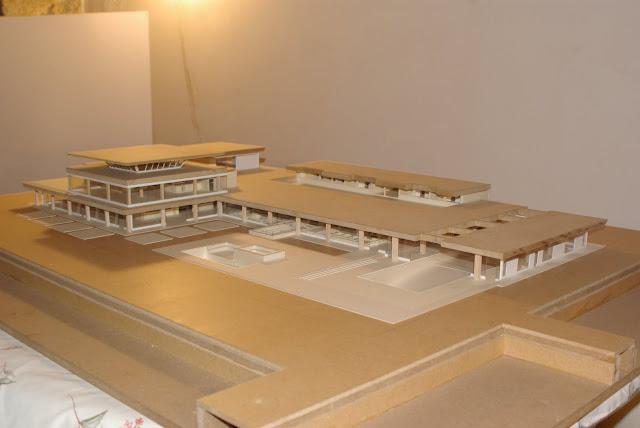 Laure Marcon Architecte D Int Rieur Projet De Dipl Me