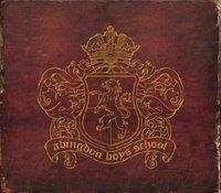 Abingdon Boys School Discografia Photo6