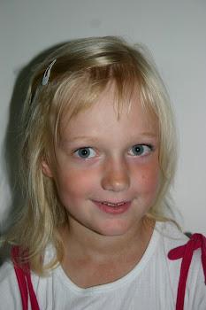 julie august 2010