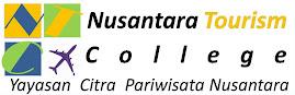 Nusantara Tourism College