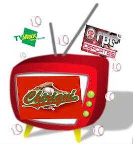 En la TV