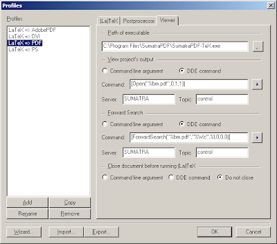 Pdfxcview.exe command line options