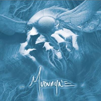 Vuestro top5 de albums - Página 2 Mudvayne_Mudvayne_Cover-Caratula_%282009%29_%282010%29_001