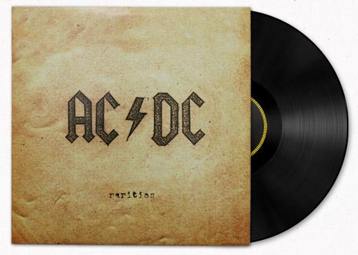 [AC-DC_AC-DC-Backtracks_LP-Cover-Caratula_Photo]