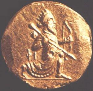 http://3.bp.blogspot.com/_zOmopcKbEaY/S5ot7cBRbzI/AAAAAAAACBQ/J_pXy5nS8Vs/s400/darius_iii_coin.jpg