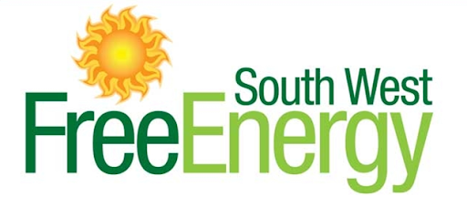 south west free energy