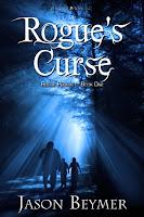 Rogue's Curse
