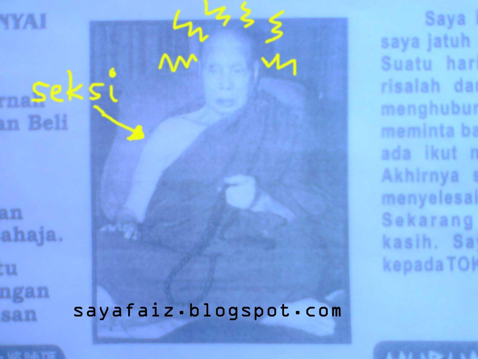 http://3.bp.blogspot.com/_zPAVP2K6WdY/TNTuI-CVlmI/AAAAAAAAA4g/Q9UQWYXTuvs/s1600/sdfsdgdfg.jpg
