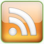 35 Best RSS Directories to Submit Your Blog's RSS Feed!