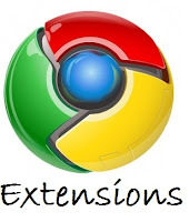 Best Google Chrome Plugins/Extensions for Bloggers and Web Developers