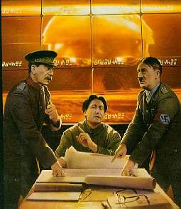 diktatorerna.jpg