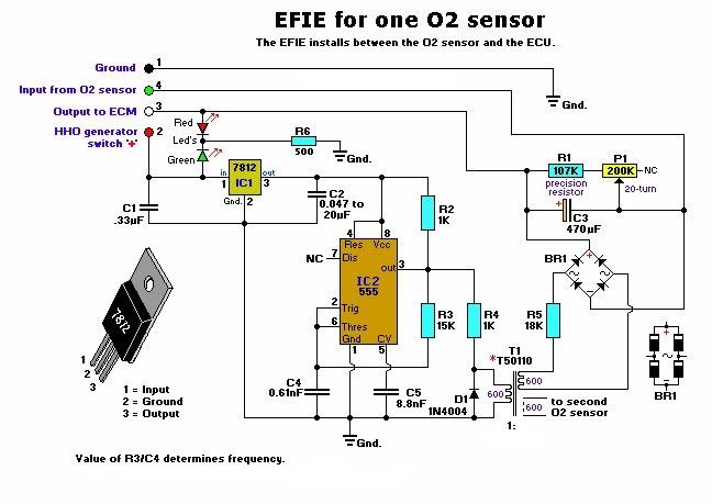 hydroxgas drycell efie plan narrow band sensor rh hydrofueldrycell blogspot com 3-Way Switch Wiring Diagram Light Switch Wiring Diagram