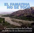 EL FAMATINA NO SE TOCA