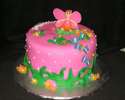 (Girls 1st Birthday Cake with ) 1st birthday ideas 1st birthday cake.