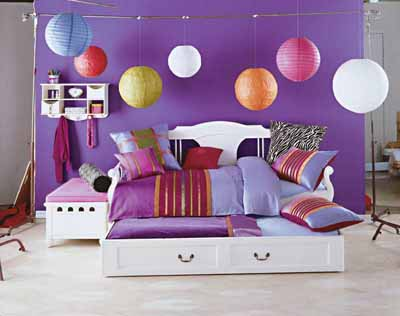 Site Blogspot  Decorating Ideas on Interior Decorating Home Design Room Ideas  Bedroom Interior Design