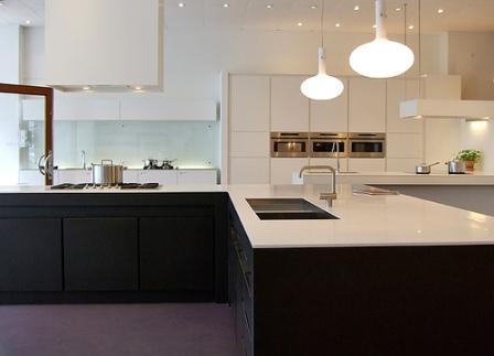 Home Design,Room Ideas: Modern Kitchen Design,Modern Kitchen Designs