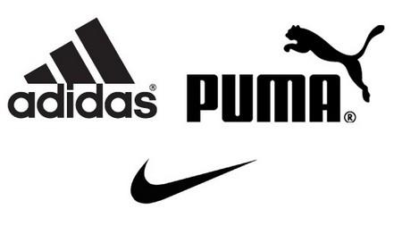 Un estudio de Greenpeace advierte que ropa para el Mundial de adidas, Nike y Puma contiene tóxicos