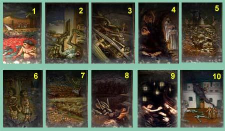 http://3.bp.blogspot.com/_zPeuVPvGnIU/S8affAra-MI/AAAAAAAAAgA/UhNcTIsS4P0/s1600/story1.jpg