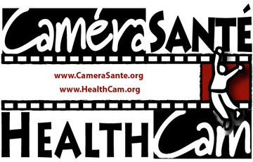 CaméraSanté