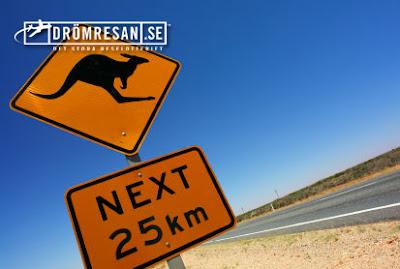 http://3.bp.blogspot.com/_zPrvx5W4tsk/Sl2LUrX1Q8I/AAAAAAAAADM/_Jo7sSIy7ZQ/s400/australien_topp10.jpg