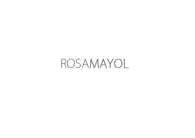 rosa mayol